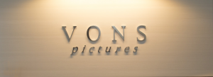 vons pictures キーイメージ